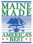 maine_made_logo Welcome to Shipwreck Galley